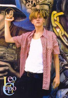 Leonardo Dicaprio Biography, Leonardo Dicaprio Kate Winslet, Young Leonardo Dicaprio, Titanic, Leonardi Dicaprio, Pretty People, Beautiful People, Leo King, Jack Dawson