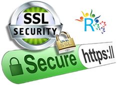 SSL Certificate Provider in Rishikesh, Haridwar, Dehradun Real Happiness provides Secure Socket layer Certificate (SSL) at best rate, we currently providing 3 types of SSL i.e. GlobalSign SSL certificate, Comodo SSL digital certificate and GoDaddy secured SSL certificate. Why Wait! boost up your google rank with an SSL certificate. https://realhappiness.in/ssl-certificate-provider-in-rishikesh.html