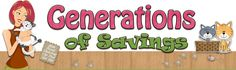 Generations of Savings (blog)