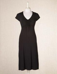 Jersey Tea Dress £79.00