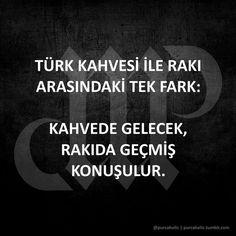 özlü sözler pinterest ile ilgili görsel sonucu Meaningful Words, Life Words, Powerful Words, Notes, Istanbul, Sayings, Humor, Funny, Beautiful