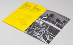 Editorial / A Side Studio – MARK Product — Designspiration