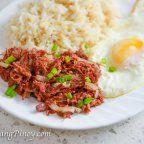 breakfast-corned-beef-silog_