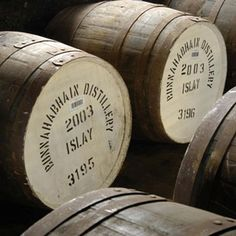 Distell has bought Scotch whisky producer, Burn Stewart Distillers, from CL World Brands and Angostura for £160 million.