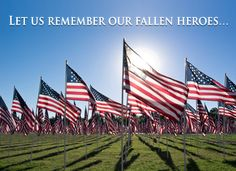 royalty free memorial day images