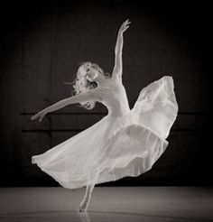 Ballerina chic - mylusciouslife.com - luscious ballerina17.jpg