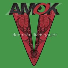 AMOK - tribal waves - run amok in aotearoa . T-Shirts & Hoodies by dennis william gaylor, custom illustrated posters, prints, tees. Unique bespoke designs by dennis william gaylor . Custom Tees, Bespoke Design, South Pacific, Tshirt Colors, Wardrobe Staples, Female Models, Classic T Shirts, Waves, Posters