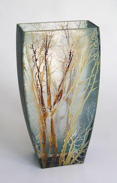 Hoadley Gallery - Mary-Melinda Wellsandt