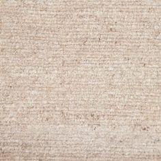 Tapete em algodão e fios de aloe, original do Nepal