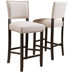 59 best small scale furniture images small scale furniture dining rh pinterest com