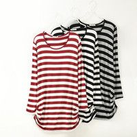 http://www.dhresource.com/200x200s/f2-albu-g1-M00-39-D9-rBVaGFUl8G-AejtoAAEqjZMdQsk361.jpg/modal-striped-t-shirt-for-women-2015-new.jpg