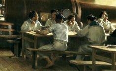 Expositions en cours - Site des peintres officiels de la Marine