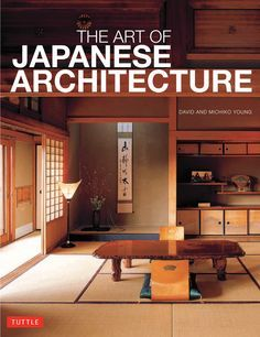 The art of japanese architecture interiorarchitecture japanese tea house design ideas pictures remodel and decor japanesegarden Japanese Bedroom, Japanese Home Decor, Asian Home Decor, Japanese House, Japanese Interior Design, Japanese Design, Japanese Style, Traditional Japanese, Traditional Taste