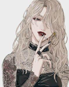 (Y/n) is the wife of the Ainsley's son, Leo Ainsley. They were once a… # Korku # amreading # books # wattpad Cool Anime Girl, Pretty Anime Girl, Beautiful Anime Girl, Kawaii Anime Girl, Anime Art Girl, Got Anime, Anime Guys, Manga Anime, Female Characters