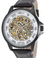 Croton Men's Reliance Automatic Watch $49.99 reg. $315.00 http://wp.me/p3bv3h-93f