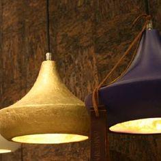 Aangenaam XL Marloes | AANGENAAM XL | Binnenverlichting - Hanglampen | Lichtkunde