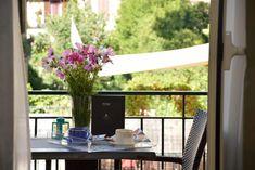 #HotelARoma3Stelle: Hotel Apogia Lloyd Rome, a pochi passi da Porta Pia, offre parcheggio, navetta aeroportuale, aria condizionata, WiFi gratuita... Hotel, Mirror, Furniture, Home Decor, Rome, Decoration Home, Room Decor, Mirrors, Home Furnishings