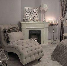 ••AshleighSavage•• #homedesign #homefashion