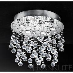 Bathroom Fan And Light Fixture: 9 amazing bathroom exhaust fan existing idea snapshot,Lighting