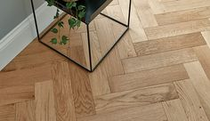 There's just nothing like a wood floor. This floor is from Woodpecker, the premier suppliers of quality solid, engineered, bamboo wood and laminate floors. Woodpecker specialises in oak and use oils and stains to create rich natural shades.   Find out more in our Bristol shop.  https://www.tailoredflooring.co.uk/product-ranges/wood-flooring/woodpecker/