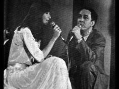 Rita Lee e João Gilberto - Brasil com S