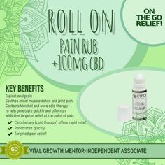 Backache is of the populace will experience pain in the back which can resolve within a couple of weeks to months. Neck and back pain can be chronic Chronic Pain, Fibromyalgia, Neck And Back Pain, Pain Management, Young Living Essential Oils, Pain Relief, Addiction, Therapy, Muscle