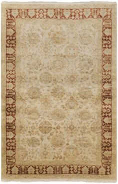 1000 Images About Decor French Country Rugs On