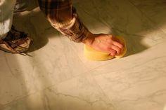 Top 7 Tips to Make Marble Floors Look Sparkling @ https://sites.google.com/site/elegantgranitesindia/top-7-tips-to-make-marble-floors-look-sparkling via http://www.elegantgranites.com/marble-exporter.html #IndianMarbleExporters