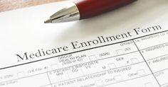 #Medicare enrollment: 3 things you need to know - Asbury Park Press: Asbury Park Press Medicare enrollment: 3 things you need to know…