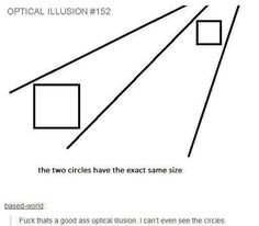 optical illusions - Google zoeken