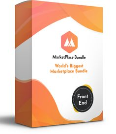 Mobile Website Template, Amazon Fba Business, Squeeze Page, Countdown Timer, Create Website, Cloud Based, You Youtube, Marketing, Digital