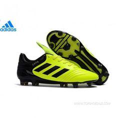 best loved 033f3 61ddf adidas Copa 17.1 FG S77126 MENS Solar Yellow Legend Ink Semi Solar Yellow  SALE FOOTBALLSHOES