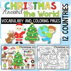 First Grade Blue Skies Christmas Crafts In The Classroom Elves Pattern Avail For