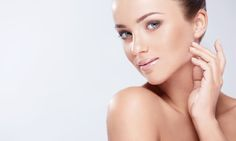 If you want some serious hydration for your #skin, try a #bodyoil. http://www.totalbeauty.com/content/slideshows/best-body-oils-140429