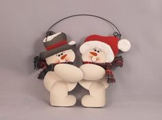 Hey, I found this really awesome Etsy listing at https://www.etsy.com/listing/97981144/osu-ohio-state-colors-ornament-snowman