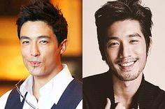 <b>Asian actors <a…
