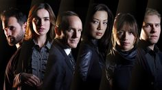 From Hydra twists to Terrigen mists, here are the very best episodes of Marvel's Agents of SHIELD.