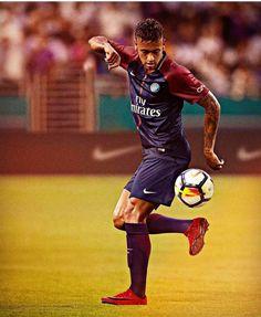 Football Neymar, Messi Soccer, Soccer Memes, Soccer Quotes, Soccer Tips, Nike Soccer, Soccer Cleats, Neymar Psg, Cristiano Ronaldo Juventus