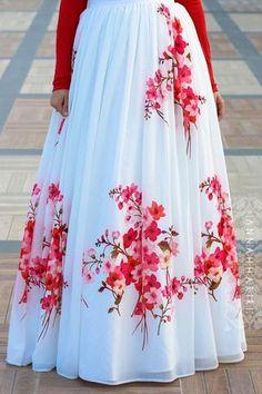 Annah Hariri, Online, Modest clothing atelier of high end quality Stylish Dress Designs, Stylish Dresses, Casual Dresses, Modest Fashion Hijab, Skirt Fashion, Fashion Dresses, Designer Party Wear Dresses, Indian Designer Outfits, Long Skirt Outfits