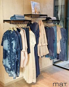 Our new season pallets and styles are officially online and in stores! Find us @ Kifissia {Kolokotroni 9} • #matfashion #SpringSummer2016 #collection #mat_Kifissia #new #season #realsize #fashion #denim #color #inspiration #plussizefashion #Kifissia #shopping #Kifisia