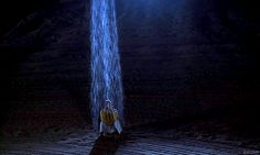 """""""We accept the reality of the world with which we are presented."""" The Truman Show (1998)"""