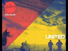 ▶ Hillsong United - Father