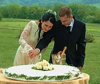 Wedding in Tuscany - Some Special Proposals - Tuscany Art, Life And Flavors