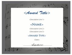 Printable Stock Certificate Template In PDF And DOC Formats Free - Preferred stock certificate template