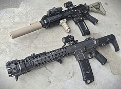 Weapons Guns, Airsoft Guns, Guns And Ammo, Tactical Guns, Assault Weapon, Assault Rifle, Lvoa Rifle, Indoor Shooting Range, Rifles