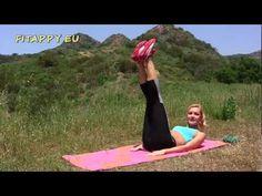 Najlepsze Ćwiczenia na Wewnętrzną stronę Ud ♦ cz. 2    Ćwiczenia Fitness