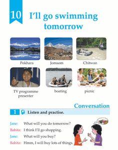 English  - grade 3_Page_155