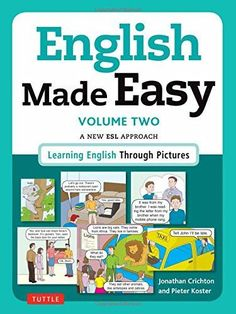Cambridge unlock 4 reading and writing skills teacher book sch english made easy volume two british edition a new esl approach learning english fandeluxe Gallery