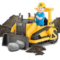 kid trax� cat� bulldozer | target australia caterpillar bulldozer, cat  bulldozer, caterpillar