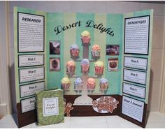 school trifold board project - Bing ImagesYou can find Poster board ideas and more on our website. Science Project Board, Science Fair Board, Science Fair Projects, School Projects, Mad Science, Science Experiments, School Ideas, School Presentation Ideas, Project Presentation